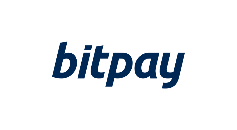 BitPay now offers settlement for Gemini Dollar and Circle CENTRE Coin