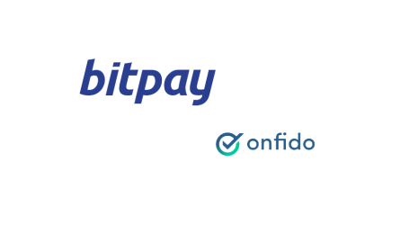 Onfido partners with BitPay to power secure bitcoin payments
