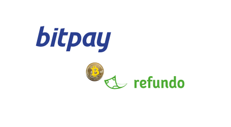 BitPay partners with Refundo for income tax refunds in bitcoin (BTC)
