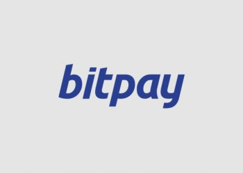 BitPay SOC 2