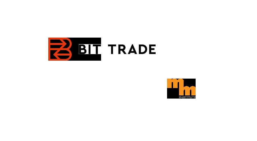 Bit Trade establishes blockchain education partnership with mnm institute