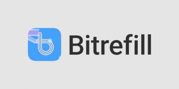 Crypto gift card market Bitrefill adds 72 new merchants for Australia