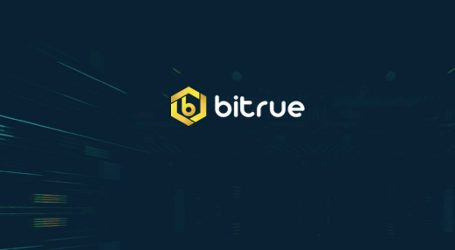 Bitrue launches community owned, ecosystem-driven and highly secure crypto exchange