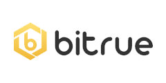 Bitrue