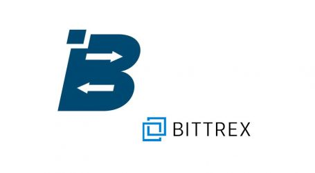 Bitsdaq to open Asian cryptocurrency exchange powered by Bittrex