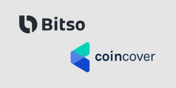 LATAM bitcoin exchange Bitso secures insurance policy on user's crypto deposits