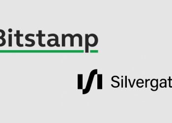 Bitcoin exchange Bitstamp becomes launch partner for SEN Leverage by Silvergate Bank