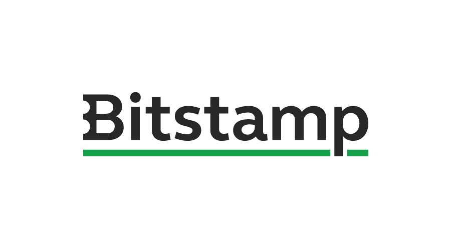 Bitcoin exchange Bitstamp acquired by Belgium investment company NXMH