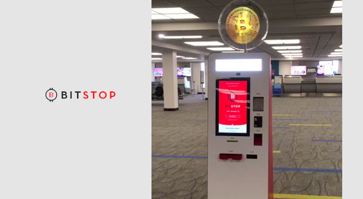 Miami airport gets first bitcoin (BTC) ATM machine