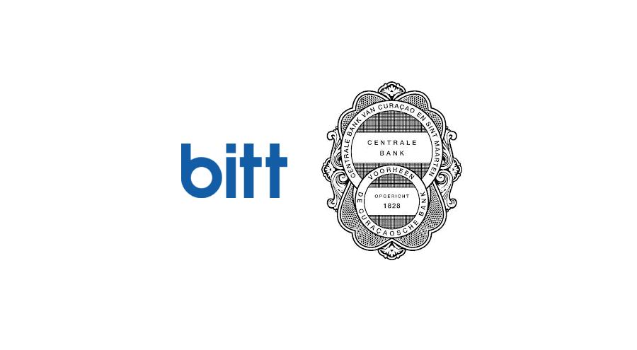 Central Bank of Curaçao and Sint Maarten to explore digital token payments with Bitt