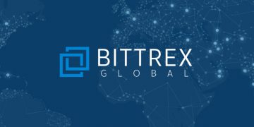Crypto exchange Bittrex Global names new interim CEO