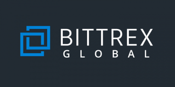 Bittrex Global introduces credit card support and new order types