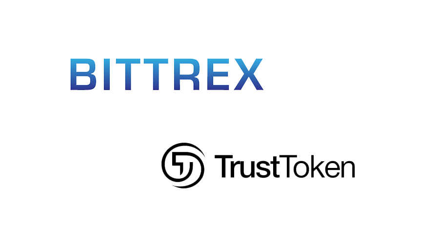 how to buy cryptocurrency with usd on bittrex