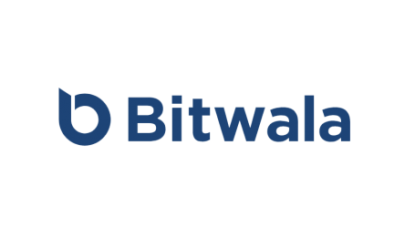 Bitcoin trading at Bitwala reaches EUR 1 mln weeks after launch