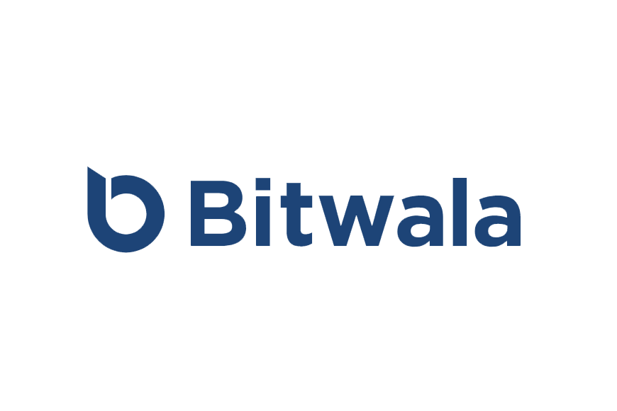 Bitwala Login