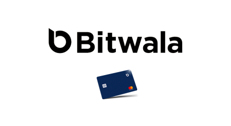 Bitwala's bitcoin enabled German based bank account goes live