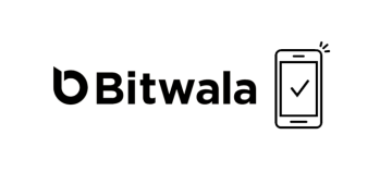 German bitcoin bank wallet Bitwala launches mobile app