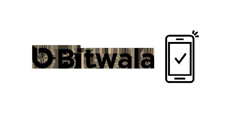 German bitcoin bank wallet Bitwala launches mobile app