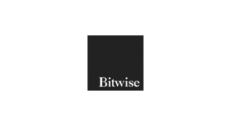 Bitwise enables cryptocurrency index fund for retirement accounts