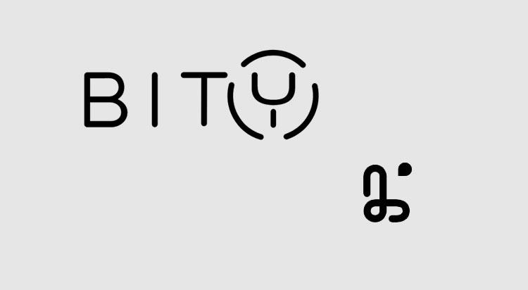 Lite.im wallet integrates Bity's 'KYC-less' crypto exchange API