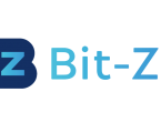Bitcoin margin trading on crypto exchange Bit-Z goes live