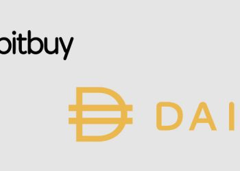 Canadian crypto exchange Bitbuy adds full support for DAI