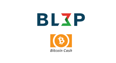Dutch bitcoin exchange BL3P removing Bitcoin Cash support