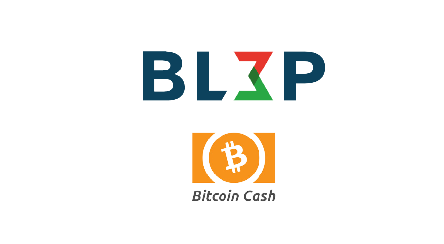 BL3P removes Bitcoin Cash