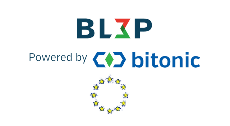 Netherlands bitcoin exchange BL3P now live for all EU
