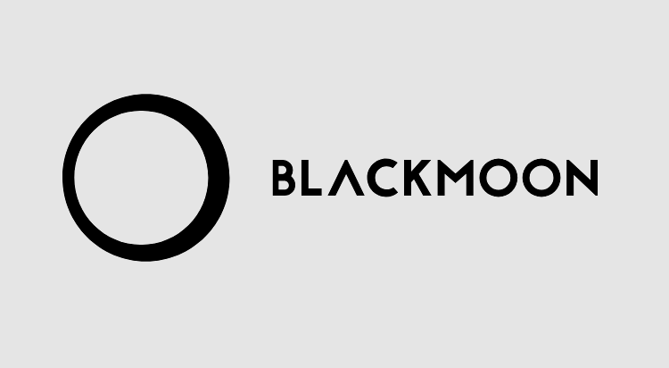 Crypto trading platform Blackmoon opens up API access