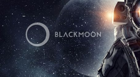 Asset Tokens now available on Blackmoon