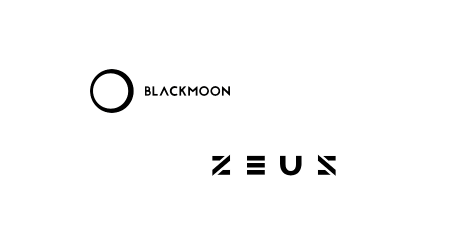 Blackmoon to co-brand crypto index assets with Zeus Exchange