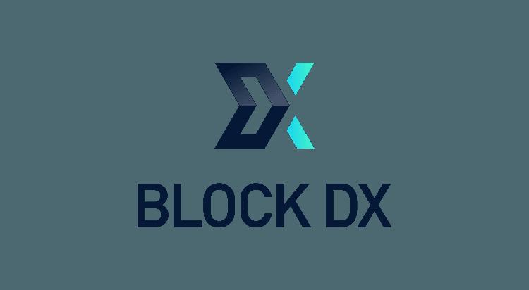 Block Dx Crypto Ninjas