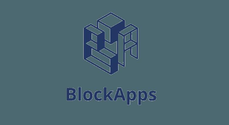 Blockapps Crypto Ninjas