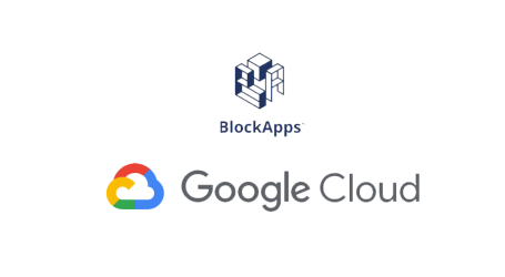 Google Cloud integrates blockchain service solution from BlockApps
