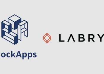 Aussie blockchain developer Labrys joins BlockApps Partner Network