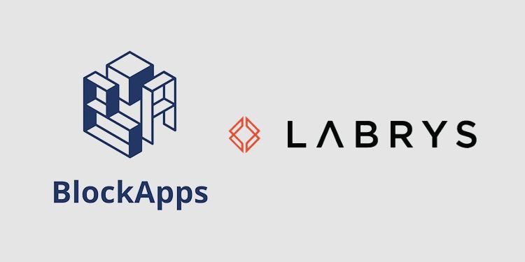 Aussie blockchain developer Labrys joins BlockApps Partner Network