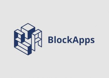 BlockApps STRATO releases new demo for track & trace blockchain application
