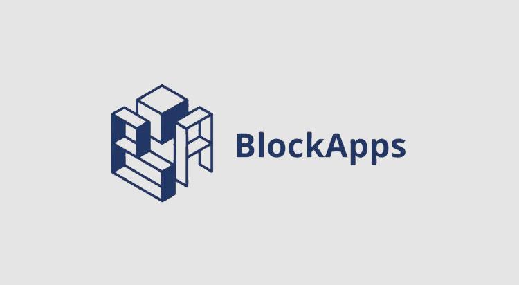 BlockApps STRATO releases new demo for track & trace blockchain application