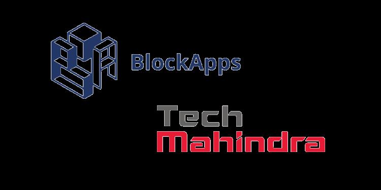 Blockappstech