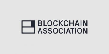 Blockchain Association launches Custody Working Group