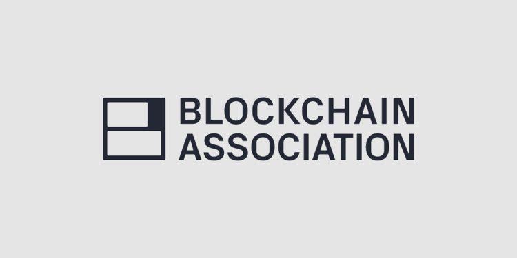 Blockchain Association launches Custody Working Group