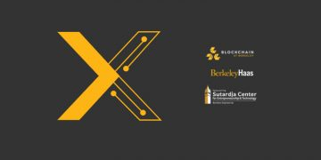 The Berkeley Blockchain Xcelerator reveals 17 projects for Spring 2020 cohort