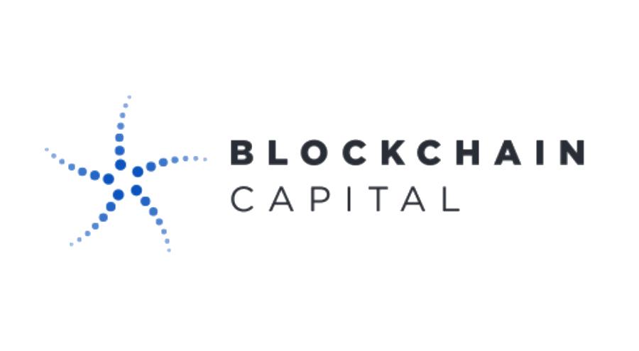 """Résultat de recherche d'images pour """"blockchain capital"""""""""""