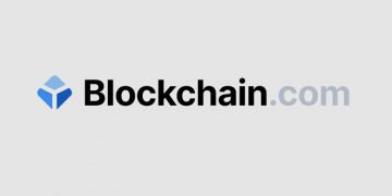 Blockchain.com completes $300M Series C led by DST Global Partners, VY Capital and Lightspeed