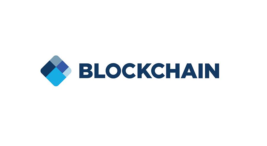 Blockchain.com opens new San Francisco office