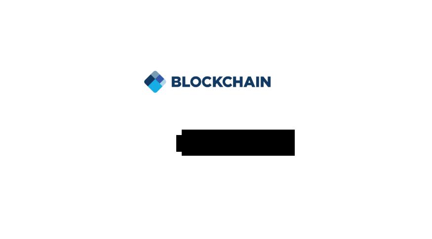 Blockchain.com launches Ethereum (ETH) block explorer
