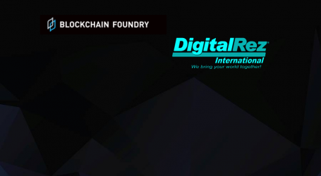 Blockchain Foundry to consult DigitalRez on blockchain enabled property management system