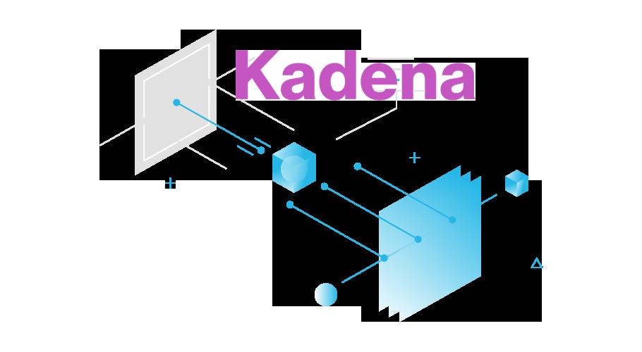 Kadena confirms launch date of PoW blockchain Chainweb & testnet miner whitelist