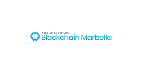 Spanish town of Marbella introduces its own cryptocurrency on MarbellaChain
